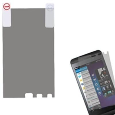 MyBat Screen Guard for Blackberry Z10