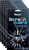 Reborn Screen Guard for Samsung Galaxy S...