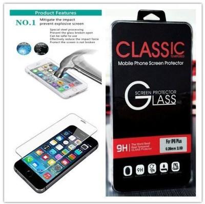 ziggy pro Screen Guard for iphone 6