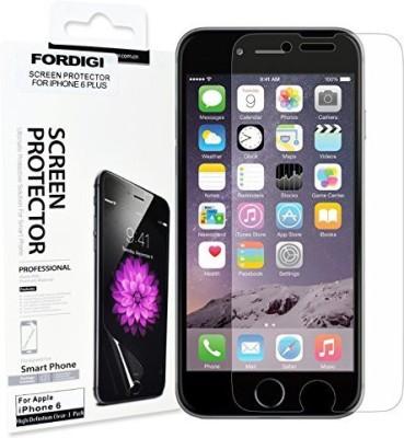 FORDIGI Screen Guard for IPhone 6/6s plus