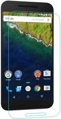 Tripoc Nexus 6p Screen Guard for Google Nexus 6p