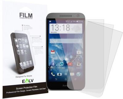E LV Screen Guard for HTC Desire 616