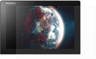 Ostriva OST1101800 Screen Guard for Lenovo Miix 2 8 Tablet