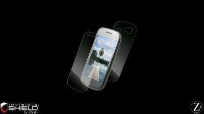 Invisible Shield Screen Guard for Samsung