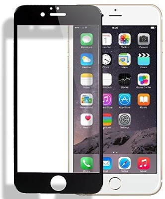 Hugchg HC_SP_007 Screen Guard for IPhone 6s