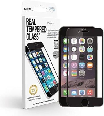 Gpel 3345007 Screen Guard for iphone 6