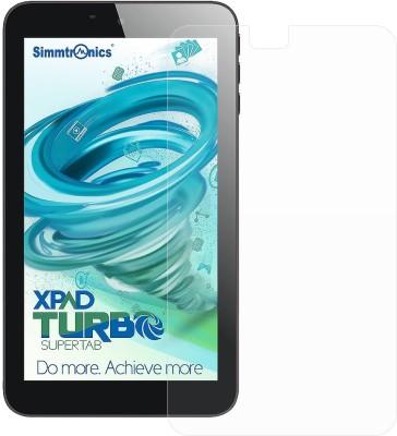 Ostriva OST1101803 Screen Guard for Simmtronics Xpad Turbo