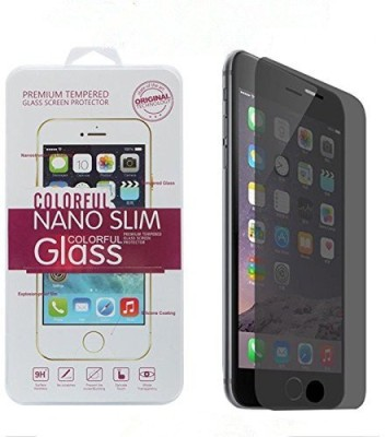 GLCON TG-01 Screen Guard for Iphone 6plus