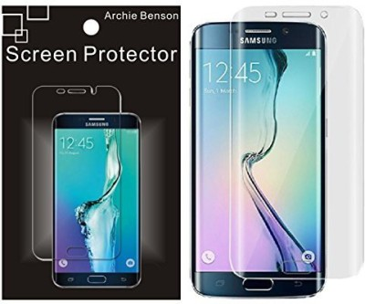 Archie Benson 3344391 Screen Guard for Samsung galaxy s6 edge plus