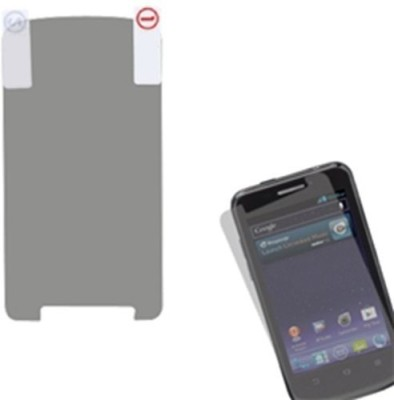 MyBat ZTEN9120LCDSCPR21 Screen Guard for Zte