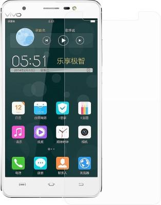 Ostriva OST1001647 Screen Guard for Vivo Xshot