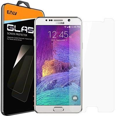 E LV Screen Guard for Samsung galaxy note 5