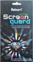 Reborn Screen Guard for Samsun