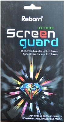 Reborn Screen Guard for Samsung Galaxy Note 2 7100