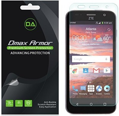 Dmax Armor Screen Guard for Zte overture 2