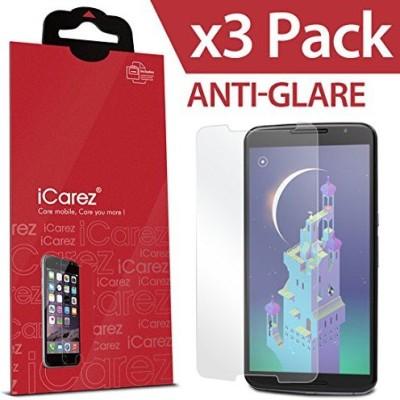 i-Care Screen Guard for Nexus 6