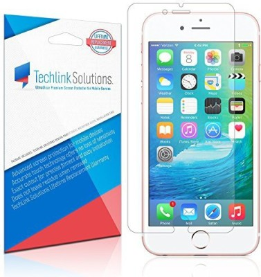 TechLink Solutions Screen Guard for IPhone 6s plus