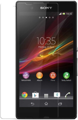 ARS SR-446 Tempered Glass for Sony Xperia Z