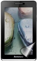 SPL Screen Guard for Lenovo S5000 Tablet