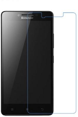 Muu Screen Guard Tempered Glass for Lenovo A6000 Plus