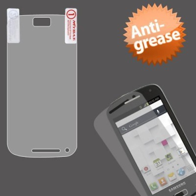 MyBat SAMT699LCDSCPR21 Screen Guard for Samsung galaxy s