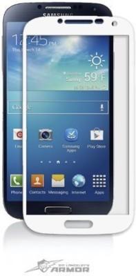 Sir Lancelot's Armor 610395795667 Screen Guard for Samsung Galaxy S4