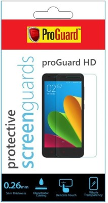 Pro Guard Screen Guard for Xiaomi Redmi 2