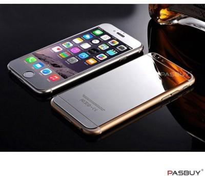 PASBUY Screen Guard for Iphone 6 plus