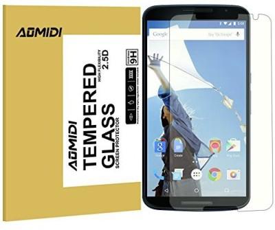 AOMIDI Screen Guard for Nexus 6