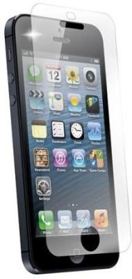 GeBodyGuardzneric Screen Guard for IPhone 5