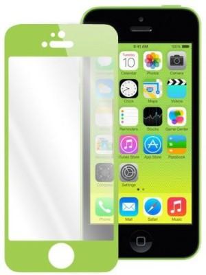 MagicShield Screen Guard for IPhone 5 5s 5c