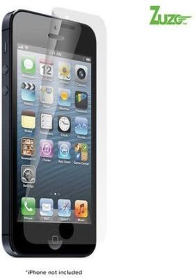 ZuZo Screen Guard for IPhone 5