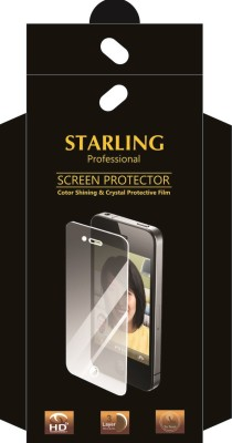 StarLing PinkPanther N-SG365 Screen Guard for Xolo Q600