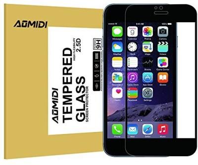 AOMIDI Screen Guard for IPhone 6s plus