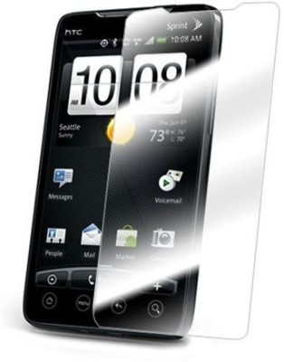 Seidio Screen Guard for htc evo