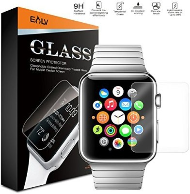 E LV Screen Guard for Apple watch