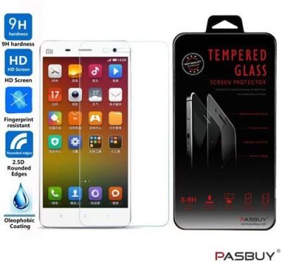 PASBUY PAS717 Screen Guard for Mi4