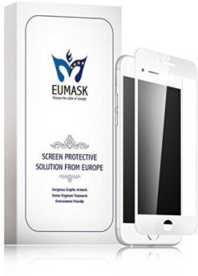 EUMASK 3351934 Screen Guard for IPhone 6s plus