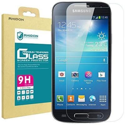 Rhidon RHI646 Screen Guard for Samsung Galaxy S4
