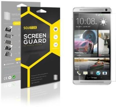 Sojitek SOJ671 Screen Guard for htc one max