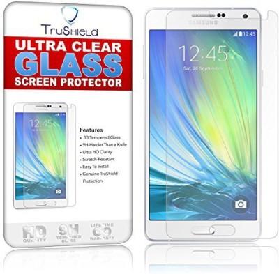 TruShield 3348702 Screen Guard for Samsung Galaxy a7
