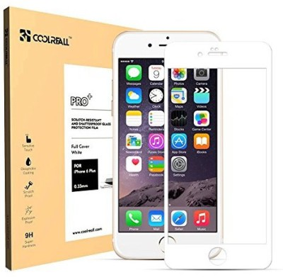 Coolreall COO574 Screen Guard for IPhone 6s plus