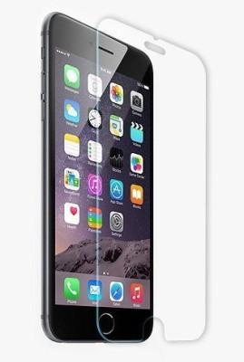 Bluenet Screen Guard for Iphone 6 plus