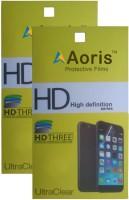 Aoris Screen Guard for Motorola Moto X Play