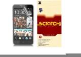 Scratch Pruff SSP00124HW12365 Screen Gua...