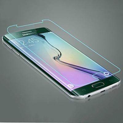 Naptronics Screen Guard for Samsung galaxy s6
