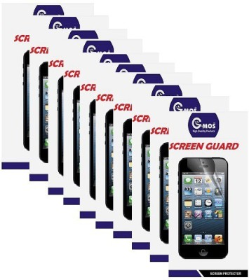 G-MOS GM-SG-1623 Screen Guard for Samsung Galaxy Note 5