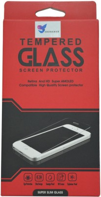 Vardhaman Communications VCT0008 Screen Guard for LG L70