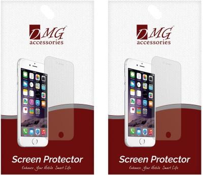 DMG TemGlsMi4i_Pk2 Tempered Glass for Xiaomi Mi 4i
