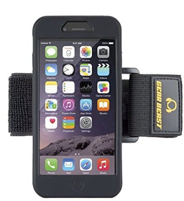 Gear Beast Screen Guard for IPhone 6s